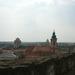 Kilátás a várból 2.