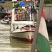 Nyílt nap a Hadikikötőben 098