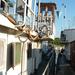 20. ms Buda áruszállító hajó