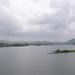 Volta folyó