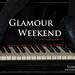 Album - glamour