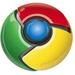 Chrome OS logó