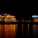 Nemzeti Színház és a Művészetek Palotája