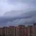 vihar 2