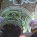 422 Szentpétervár Szt. Péter-Pál templombelső