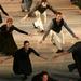 Album - Zorba balett az Operában 2008.máj.25.