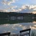 Bánki-tó HDR 3