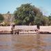 Kwai folyó