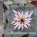 Album - Üvegfestés-tálak, vázák, mécsesek
