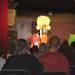 Kép az előadásról