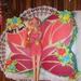 Pillangós Barbie