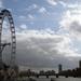 Album - London 2010