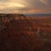 US 2010 Day23  144 North Rim, Grand Canyon NP, AZ
