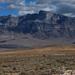 US 2010 Day28  131 Notch Peak, UT