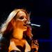 Album - 2008. június 14. Epica - Miskolci Operafesztivál