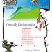 osztálykirándulás plakát