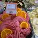 Budai Gourmet - Céklás narancs