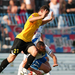 NBI 3. forduló MTK Budapest-Videoton FC