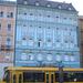 Budapest Nemzeti Szálló