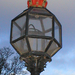 Anglia-Skócia 2004.03.13-29 119
