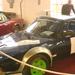 Fiat X1per9