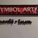 Album - SYMBOL ART GALÉRIA Haraszty kiállítás