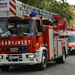 125 éves a Siklósi Tűzoltóság (17)