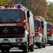 125 éves a Siklósi Tűzoltóság (18)