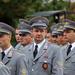 125 éves a Siklósi Tűzoltóság (36)