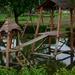 2010 05 19 Árvíz Lapáncsán 23