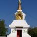 Album - Buddhista imahely