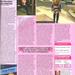 freddyD: lula-oldal4