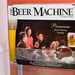 Album - Beer Machine