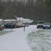 05. Itt a tél - A Lajta Monitor Múzeumhajó Neszmélyben