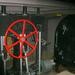 18. A Lajta Monitor Múzeumhajó Neszmélyben