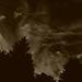 Album - Felhők, égbolt