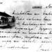 1880 - Szilassyho kaštieľ