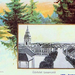 1900 - Pozdrav z Lučenca - leto
