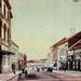 1907 - Vajanského ulica