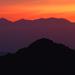 Hajnal - Mózes-hegy
