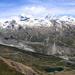 Matterhorn panorama..