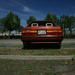 090614 Audi 90 054