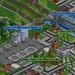 Zirc Transport, 5. jan. 2050, részlet