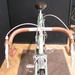 013  Veterán kerékpár