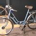 024  Veterán kerékpár