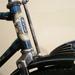 027  NSU Veterán kerékpár