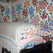 Kalocsai szoba