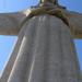 Krisztus  szobor2