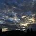 Nézz az égre