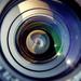 Leica Vario (background cut 16:10)